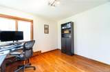 265 Airline Road - Photo 18
