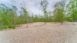 265 Airline Road - Photo 27
