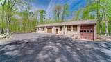 265 Airline Road - Photo 33