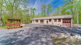 265 Airline Road - Photo 34