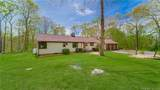 265 Airline Road - Photo 4