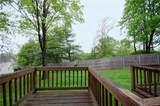 5 Meadow Lane - Photo 28