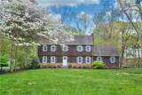 33 Riverfield Drive - Photo 1
