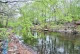 33 Riverfield Drive - Photo 23