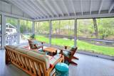 33 Riverfield Drive - Photo 25