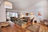 109 Forest Street - Photo 12
