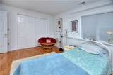 109 Forest Street - Photo 13