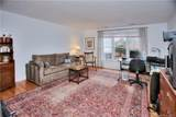 109 Forest Street - Photo 14