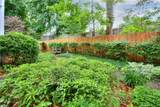 109 Forest Street - Photo 17