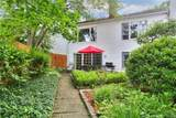 109 Forest Street - Photo 19