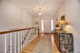 109 Forest Street - Photo 2