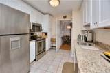 109 Forest Street - Photo 4