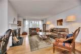 109 Forest Street - Photo 6
