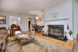 109 Forest Street - Photo 7