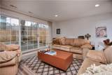 109 Forest Street - Photo 8