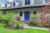 253 Chestnut Hill Road - Photo 1