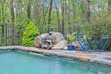253 Chestnut Hill Road - Photo 39