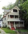 179 Maple Street - Photo 1
