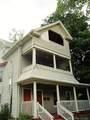 179 Maple Street - Photo 20