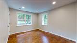 62 Morehouse Highway - Photo 20