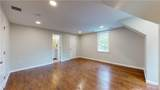 62 Morehouse Highway - Photo 25