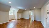 62 Morehouse Highway - Photo 26