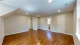 62 Morehouse Highway - Photo 27