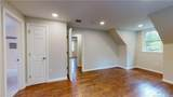 62 Morehouse Highway - Photo 32