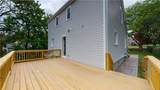 62 Morehouse Highway - Photo 5