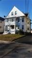 131 Highland Street - Photo 2