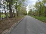 92 Church Road - Photo 1