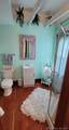 60 Home Place - Photo 14