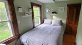 60 Home Place - Photo 20