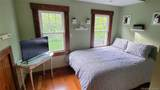 60 Home Place - Photo 21
