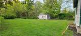 60 Home Place - Photo 22