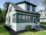 60 Home Place - Photo 24