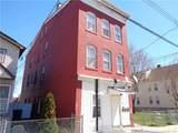 39 Hallock Street - Photo 14
