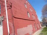 39 Hallock Street - Photo 9