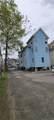168 Beechwood Avenue - Photo 4