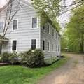 96 Church Hill Road - Photo 5