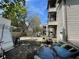 98 Birdsey Street - Photo 12