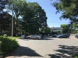 2759 Fairfield Avenue - Photo 20