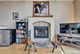 16 Whalers Point - Photo 11
