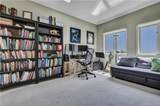 16 Whalers Point - Photo 14