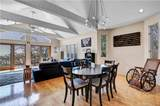 16 Whalers Point - Photo 9
