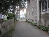 20 Glenwood Avenue - Photo 14