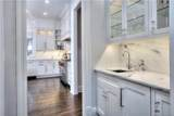109 Dunning Road - Photo 11