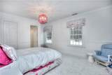 109 Dunning Road - Photo 24