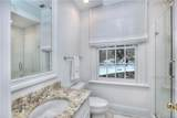 109 Dunning Road - Photo 25