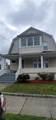 153 Overland Avenue - Photo 1